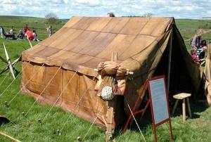 Dsc_0031-tent