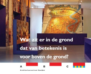 ExpositieOndergronds-banner1
