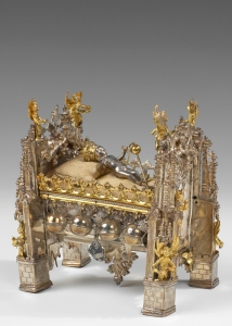 afb-11-anoniem-repos-de-jesus-de-l-abbaye-de-marche-les-dames-vroeg-vijftiende-eeuws-namen-musee-provincial-des-arts-anciens-du-namurois-z003373